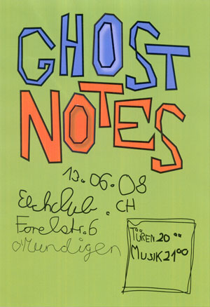 2008-06-13-ghost_notes-mittelh