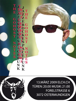 2009-03-13-ghost_notes-flyer-mittelh
